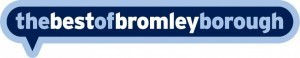 Bromleyboroughlogo-300x58