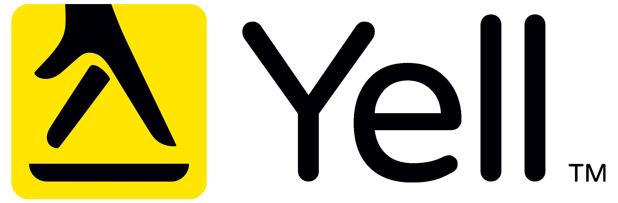 Yell.com