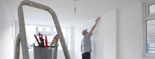 painting-decorating-beckenham-1